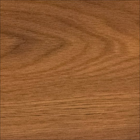 Mannington Commercial - City Park 5.8 in. x 37 in. Plank - Windsor Oak Gunstock
