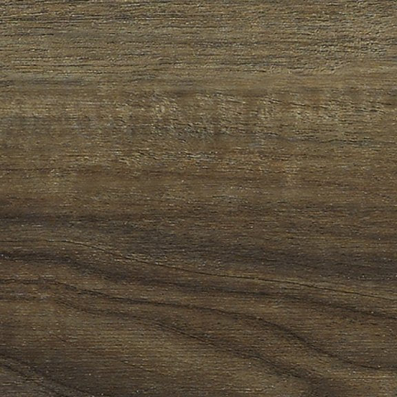 Mannington Commercial - Walkway 20 6 in. x 36 in. Plank - Gunwood Walnut