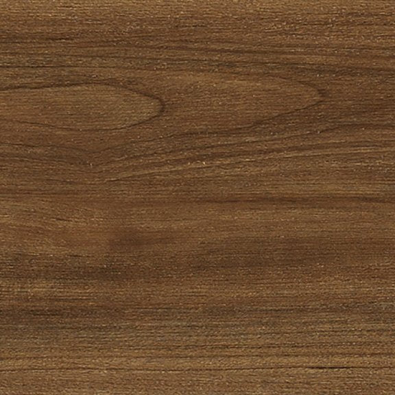 Mannington Commercial - Walkway 20 6 in. x 36 in. Plank - Rum Cherry
