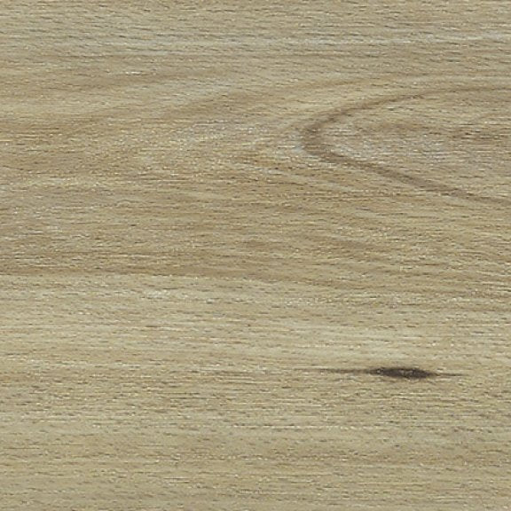 Mannington Commercial - Walkway 20 6 in. x 36 in. Plank - Bolly Beech