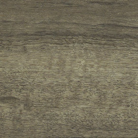 Mannington Commercial - Walkway 20 6 in. x 36 in. Plank - Tobacco Ipe