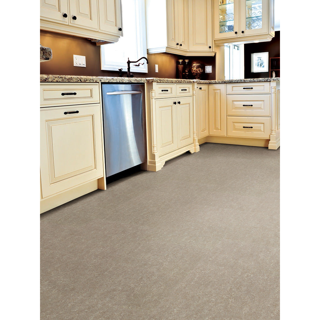 Mannington Commercial - Walkway 18 in. x 18 in. Tile