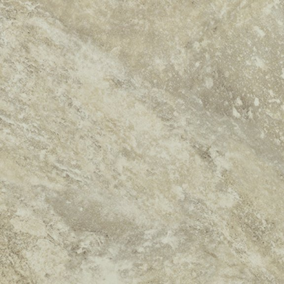Mannington Commercial - Walkway 18 in. x 18 in. Tile - Camel Back