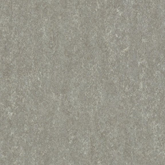 Mannington Commercial - Walkway 18 in. x 18 in. Tile - Barnau