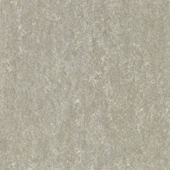 Mannington Commercial - Walkway 18 in. x 18 in. Tile - Lugano