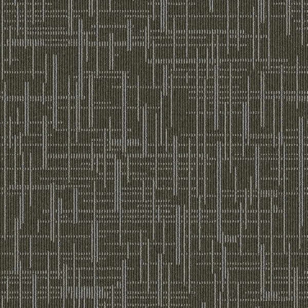 Phenix on Main - Focal Point - Tribute Carpet Tile