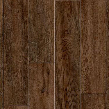 Tandus Centiva Adaptt 7.2 in. x 48 in. LVT - Woodlot Coventry