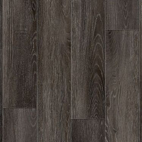 Tandus Centiva Adaptt 7.2 in. x 48 in. LVT - Woodlot Mirbeck Oak