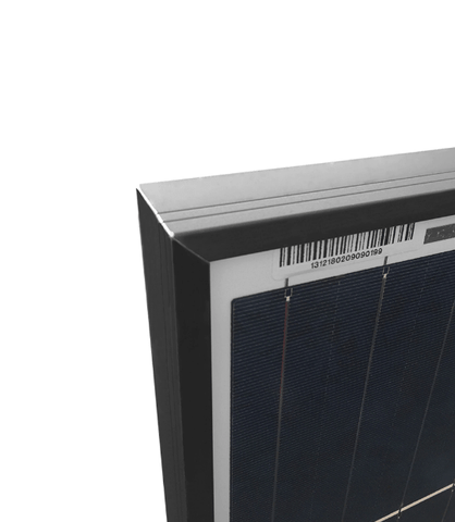 Image of 2 x 270 Watt 24V Polycrystalline Solar Panel + Free Shipping! | Perfect Off-Grid, On-Grid, House, Cabin, Sheds & Rooftops - Shop Solar Kits