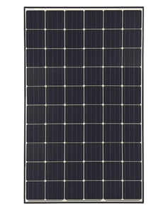 2 x Renogy 300 Watt 24V Mono Solar Panels + Free Shipping | Perfect Off-Grid, On-Grid, House, Cabin, Sheds, & Rooftop Solar Panels - Shop Solar Kits