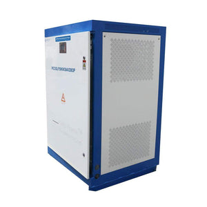 AIMS - 30kW Pure Sine Wave Inverter Charger - 300 VDC, 480 VAC Three Phase - - Shop Solar Kits