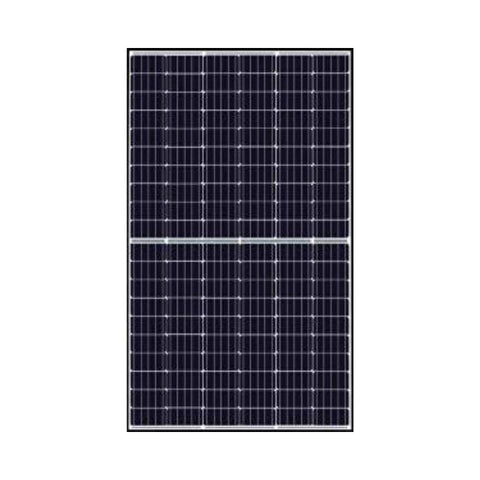 Canadian Solar 305 Watt Mono Solar Panel | CS3K-305MS-Black - Shop Solar Kits