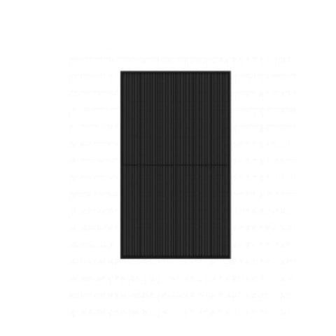 Image of Canadian Solar 320W PV Module All-Black HIDM Mono-PERC | CS1H-320MS-BLACK - Shop Solar Kits