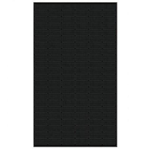 Canadian Solar 325 Watt PV Module - Mono All Black | CS1H-325MS-Black - Shop Solar Kits
