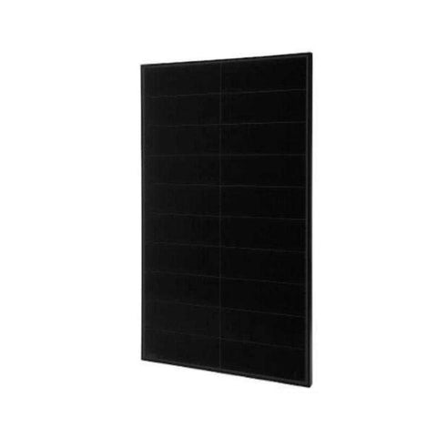 Image of Canadian Solar 330 Watt All Black Mono Solar Panel | CS1H-330MS - Shop Solar Kits