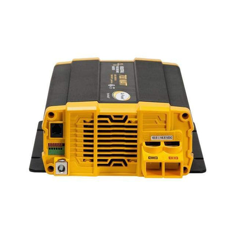 Image of Go Power! 700 Watt Industrial Pure Sine Wave Inverter - 12/24 Volt - Shop Solar Kits