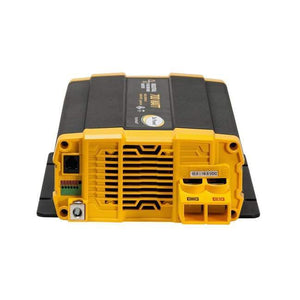 Go Power! 700 Watt Industrial Pure Sine Wave Inverter - 12/24 Volt - Shop Solar Kits