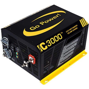Go Power! Solar Extreme 570 Watt Complete Solar Kit + Major Discounts! - Shop Solar Kits