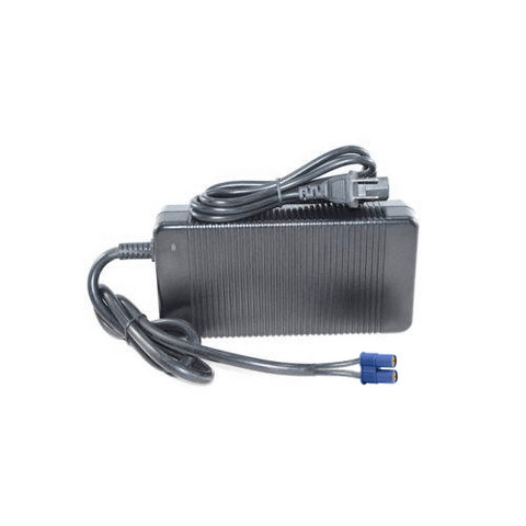 Inergy APEX Quick Wall Charger - Free Shipping - Shop Solar Kits