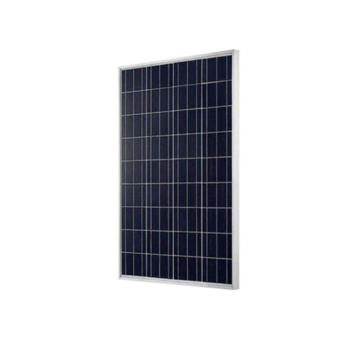 Image of Inergy Solar Storm 100w Solar Panel + Free Shipping & No Sales Tax! - Shop Solar Kits