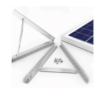 Inergy Solar Storm Panel Stand - Shop Solar Kits