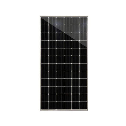 Mission Solar 375 Watt Mono PERC 72 Cell Clear Frame Solar Panels | MSE375SQ9S - Shop Solar Kits