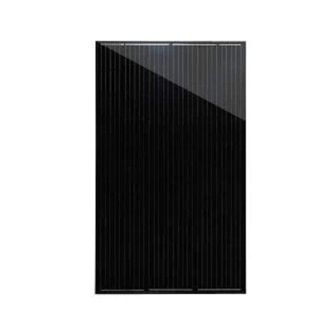 Mission Solar Mono PERC 310W/60 cell Black on Black | MSE310SQ8T - Shop Solar Kits
