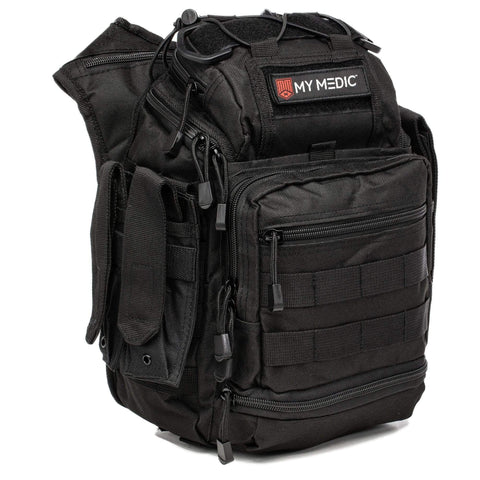 Image of MyMedic - The Recon First Aid Kit - Shop Solar Kits