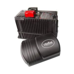 Outback Power FXR Series 2kW 12V Sealed Inverter/Charger 230V - FXR2012E - Shop Solar Kits