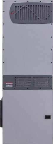 Outback Power GS8048A-01 Inverter/Charger 8kW/48V/120/240V GS8048A-01 Outback