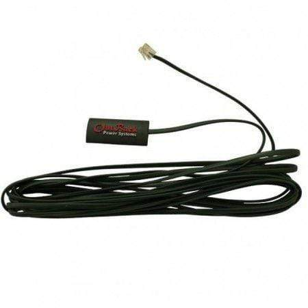 Image of Outback Remote Temperature Sensor - RTS - Shop Solar Kits