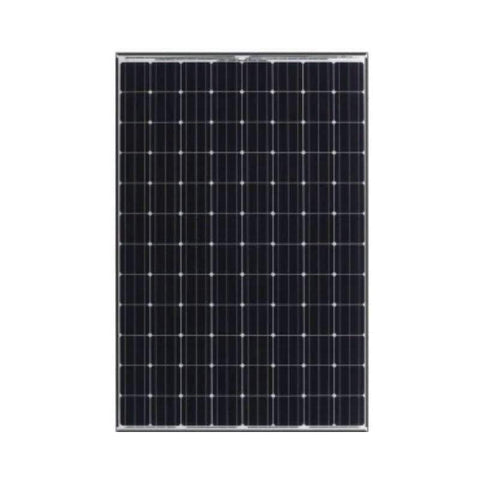 Image of Panasonic 325 Watt Solar Panel Mono HIT | VBHN325SA17 - Shop Solar Kits