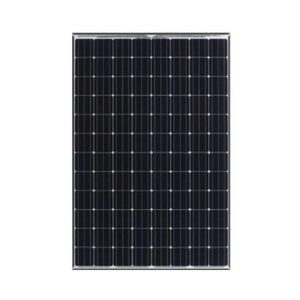 Panasonic 325 Watt Solar Panel Mono HIT | VBHN325SA17 - Shop Solar Kits