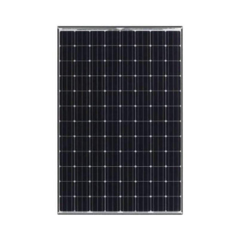 Panasonic 330 Watt Solar Panel 96 Cell HIT | VBHN330SA17 Panasonic