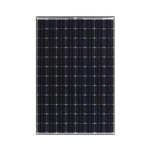 Panasonic 330 Watt Solar Panel 96 Cell HIT | VBHN330SA17 - Shop Solar Kits