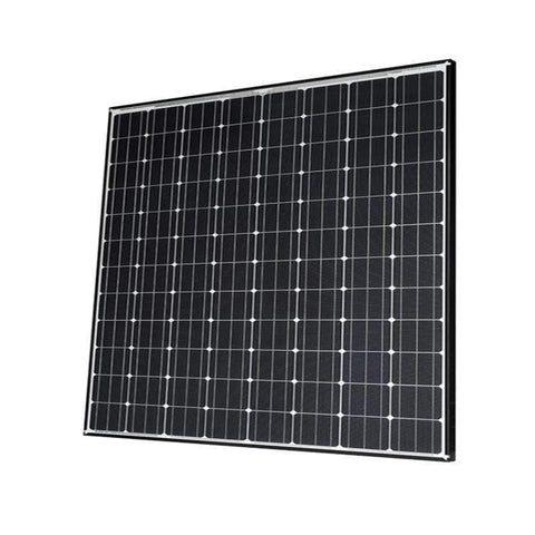 Panasonic 340 Watt Solar Panel 96 Cell HIT | VBHN340SA17 VBHN340SA17 Panasonic