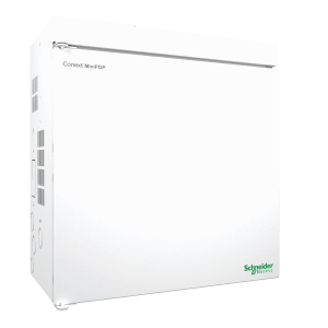 Schneider - Conext XW+ Mini Power Distribution Panel - RNW865101301 - Shop Solar Kits