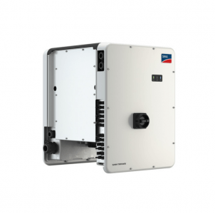 Image of SMA 03-33-1000-2-41 | Sunny TriPower CORE1 33 kW STP-33-US-41 Inverter - Shop Solar Kits