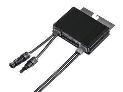 Image of SolarEdge P400-5NC4ARM - 400W Power Optimizer w/ MC4 Compatible Connectors P400-5NC4ARM Solar Edge