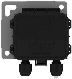 Image of Tigo Access Point (TAP) | 158-00000-02 - Shop Solar Kits