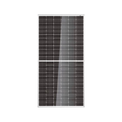Image of Trina 400 Watt Solar Panel TallMax | TSM-400-DE15H(II) - Shop Solar Kits