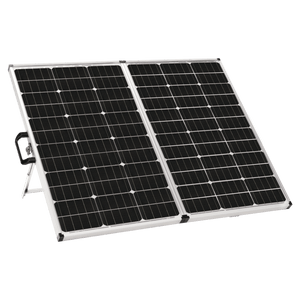 Zamp Solar 140 Watt Winnebago Portable Kit | USP1008 + Free Shipping - Shop Solar Kits