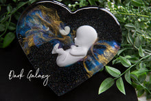 Load image into Gallery viewer, Custom Heart | 5-15 Weeks | 5.25 Inch