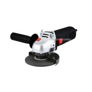 Angle Grinder Comes with two arbor wrenches 4-1/2 inch wheel SEGPGRIND260