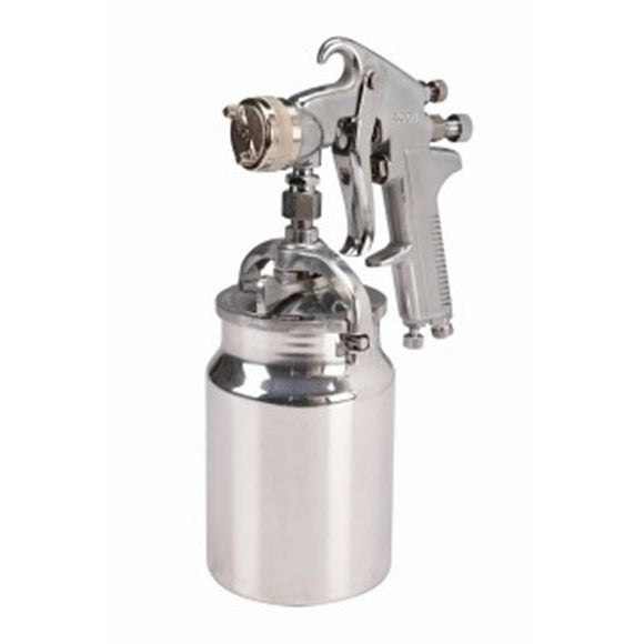 Auto Tools Automotive Spray Gun s14318