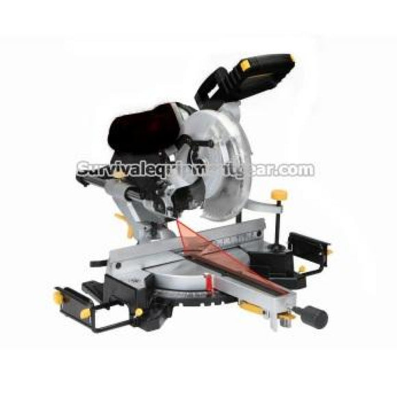 Miter Saw SEGMITERSAW109