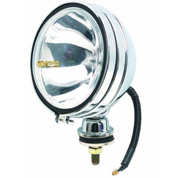 6 In. Off-Road Light System SEG1164
