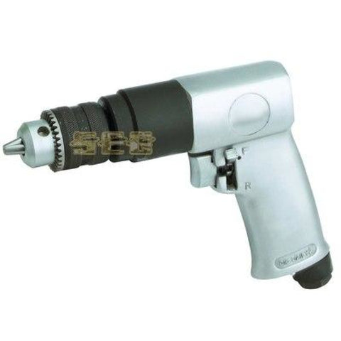 3/8 in. Reversible Air Drill