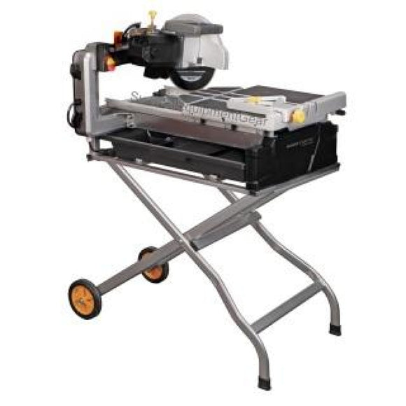 Tile Saw For s14463