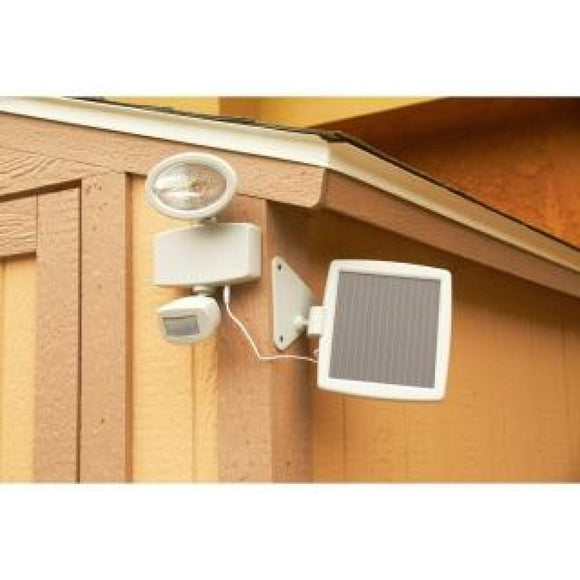 Solar Motion Security Light SEGSECAL1051